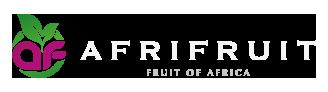 AFRI FRUIT